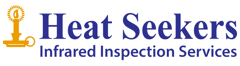 Heat Seekers Infrared Inspection Services